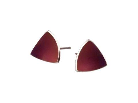 TouchTitanium.com - Hypoallergenic Titanium Jewellery Specialists UK on TouchTitanium.com